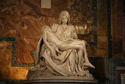 250px-chapel_of_the_pieta_st_peters_basilica.jpg